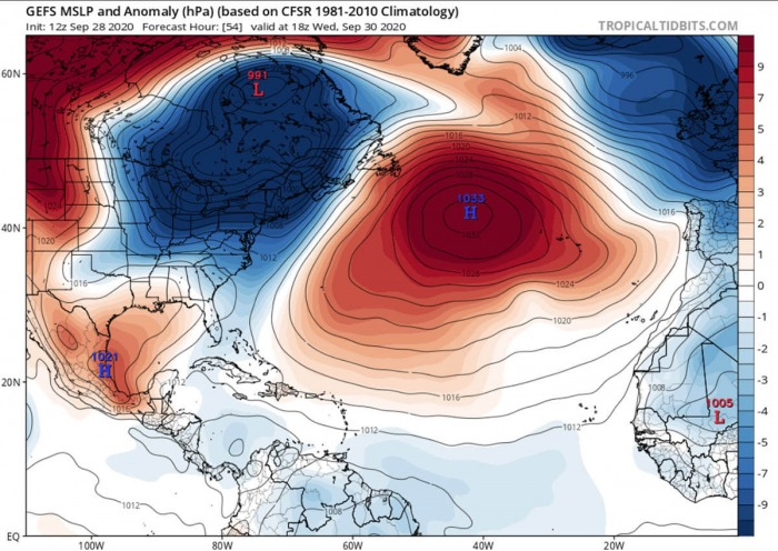 hurricane-season-atlantic-pattern-wednesday
