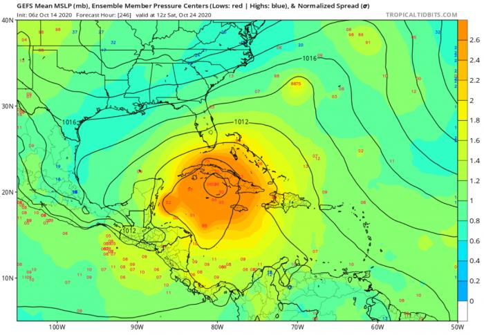hurricane-season-atlantic-united-states-epsilon-caribbean-low