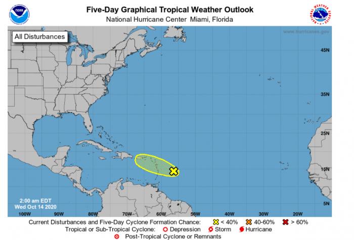hurricane-season-atlantic-united-states-epsilon-current-activity