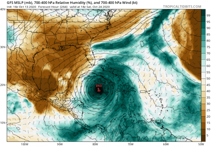 hurricane-season-atlantic-united-states-epsilon-moisture