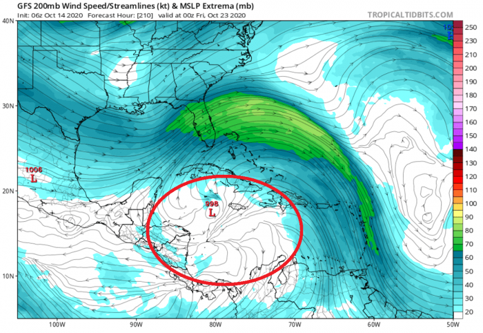 hurricane-season-atlantic-united-states-epsilon-upper-level