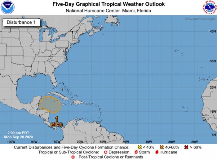 hurricane-season-caribbean-storm-formation