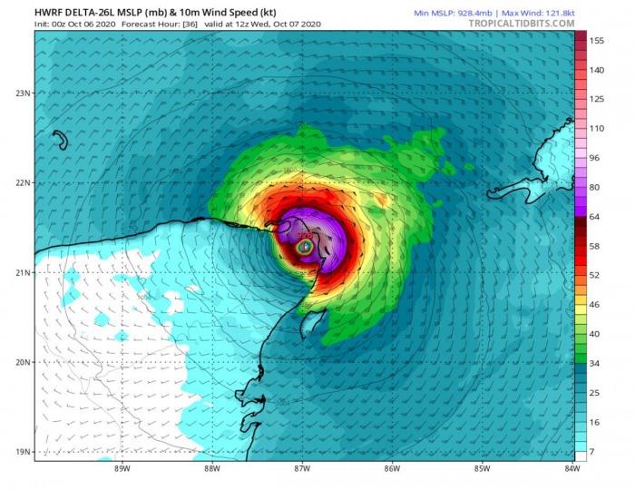 hurricane-season-delta-cancun-winds-landfall