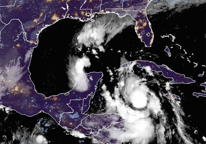 hurricane-season-delta-geocolor-satellite