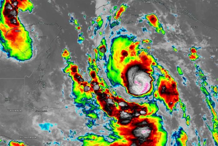 hurricane-season-delta-infrared-satellite