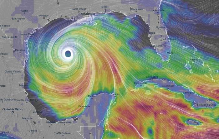 hurricane-season-delta-winds