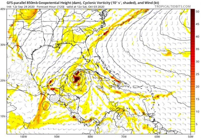 hurricane-season-gamma-potential-track
