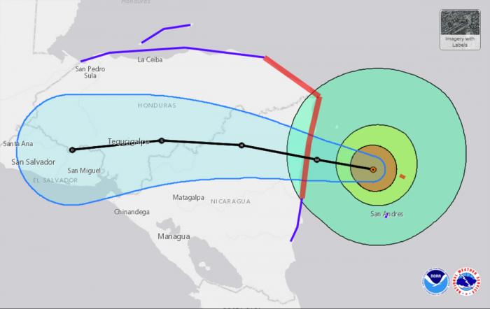 hurricane-season-iota-landfall-track