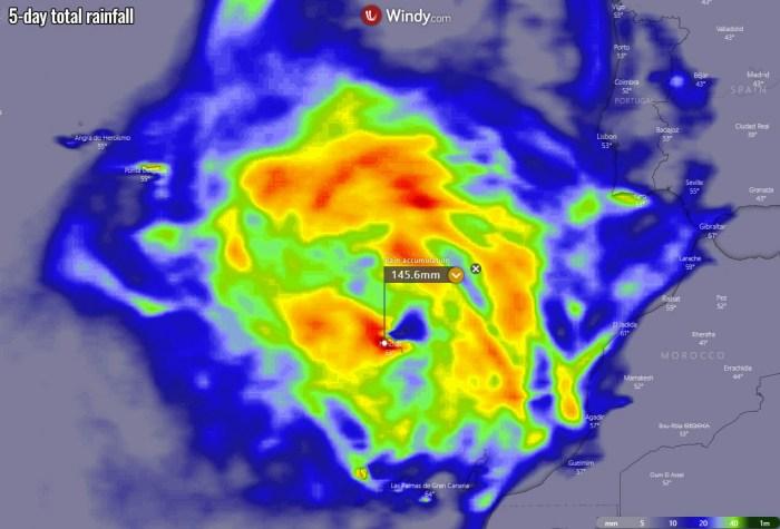 hurricane-season-madeira-kappa-rainfall