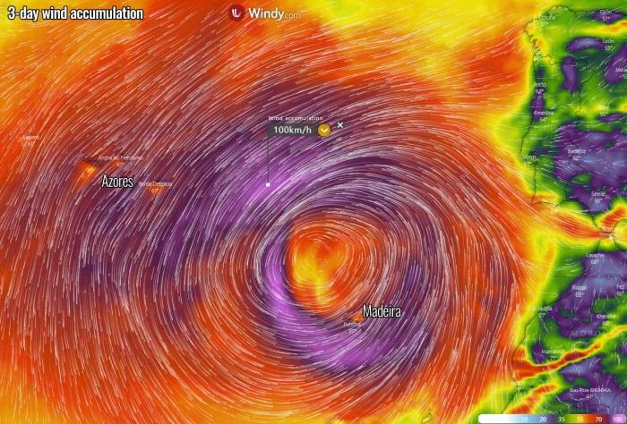 hurricane-season-madeira-kappa-winds