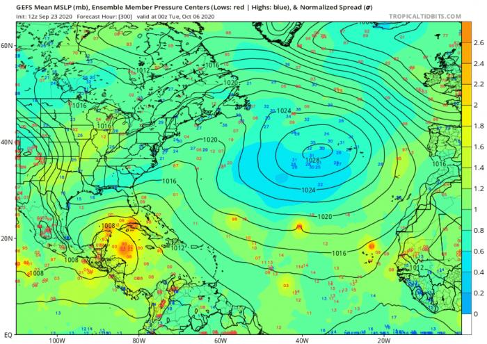 hurricane-season-october-forecast-low-pressure-center