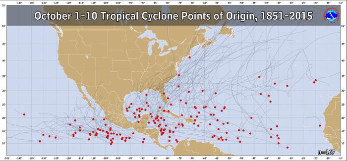 hurricane-season-october-historical-storms