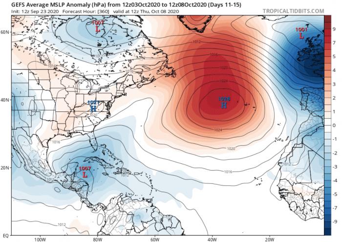 hurricane-season-october-pressure-anomaly
