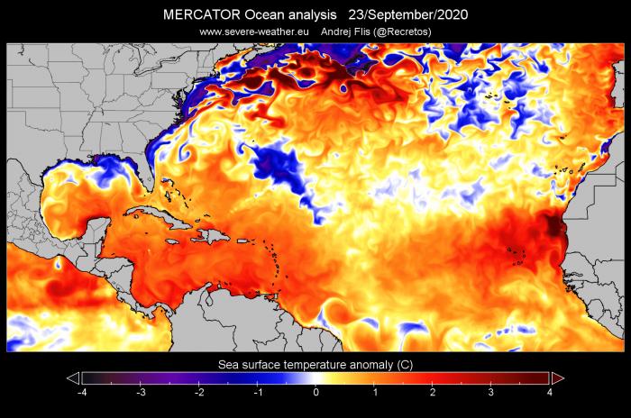 hurricane-season-october-sea-surface-temperature-analysis