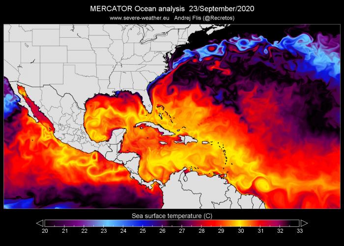 hurricane-season-september-ocean-temperature