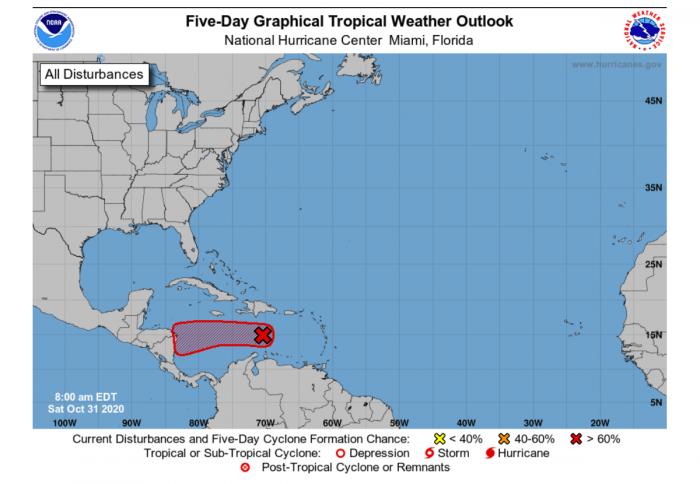 hurricane-season-storm-eta-atlantic-outlook
