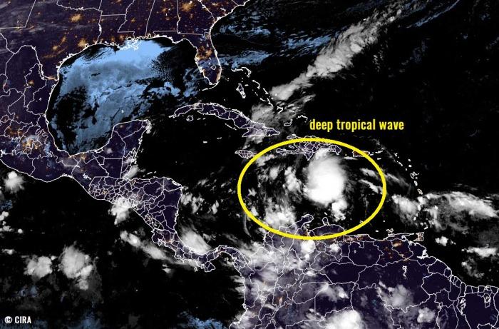 hurricane-season-storm-eta-tropical-wave