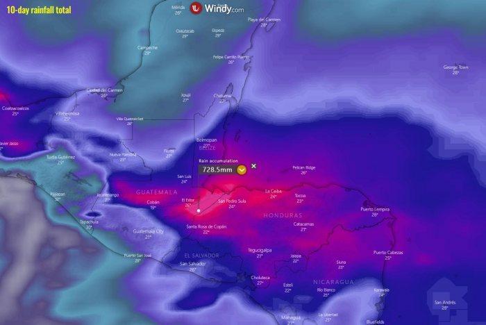 hurricane-season-storm-iota-rainfall