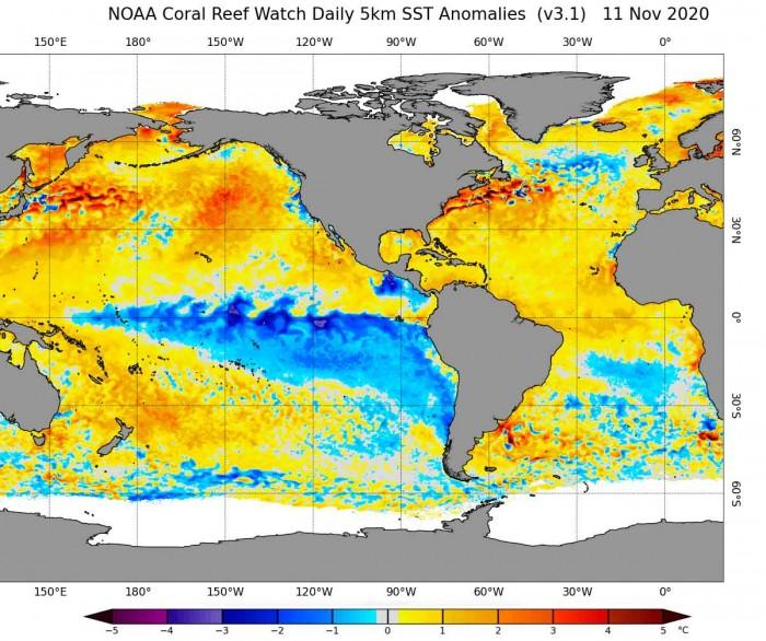 hurricane-season-storm-iota-sa-temperature-anomaly