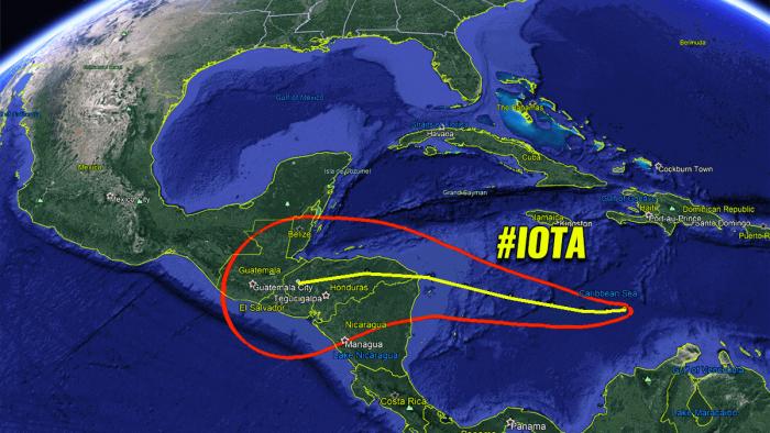 hurricane-season-storm-iota