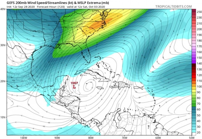 hurricane-season-upper-level-pattern