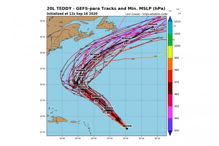 hurricane-teddy-model-tracks