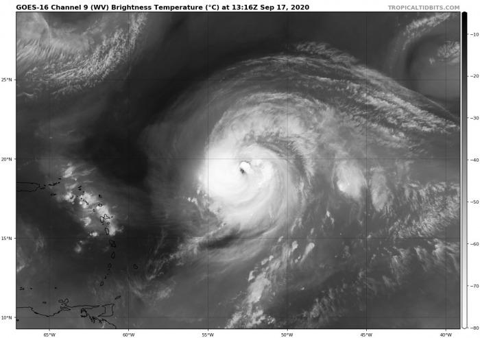 hurricane-teddy-water-vapor-satellite
