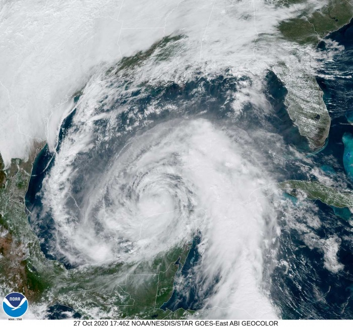 hurricane-zeta-gulf-coast-landfall-geocolor-satellite