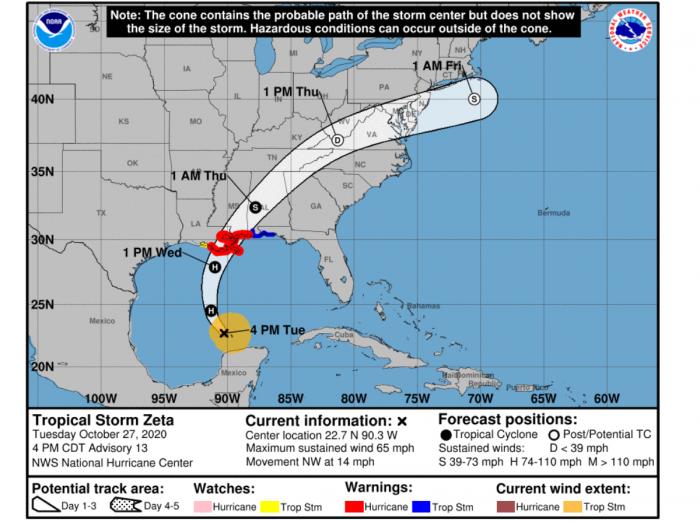 hurricane-zeta-gulf-coast-landfall-nhc-track