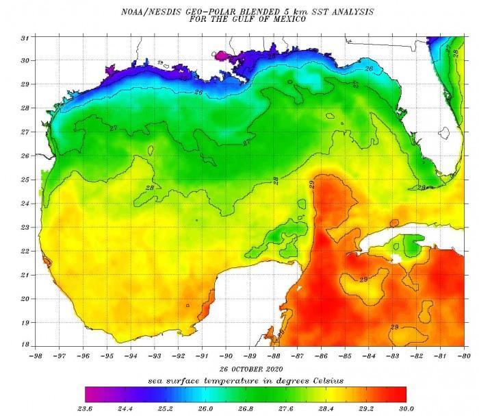 hurricane-zeta-gulf-coast-landfall-sea-temperature
