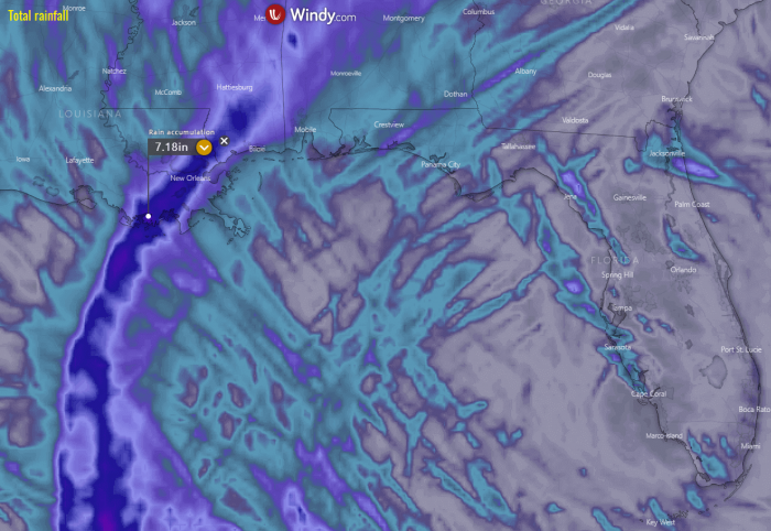 hurricane-zeta-gulf-coast-landfall-total-rainfall