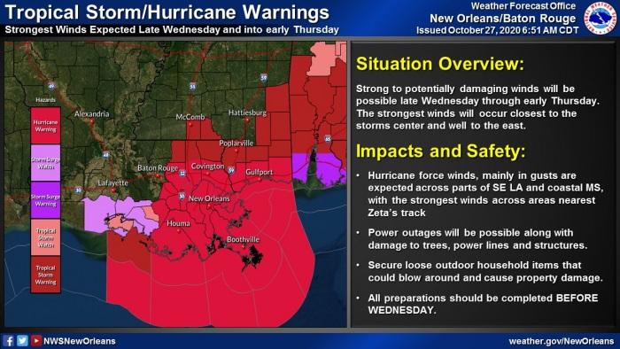hurricane-zeta-gulf-coast-landfall-warning