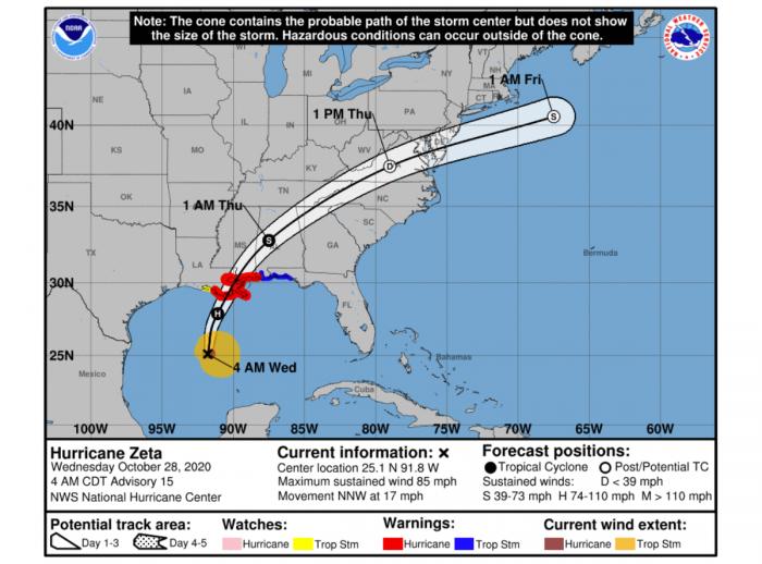 hurricane-zeta-landfall-united-states-nhc-track