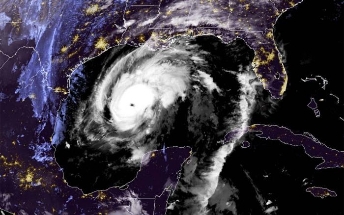 hurricane-zeta-landfall-united-states