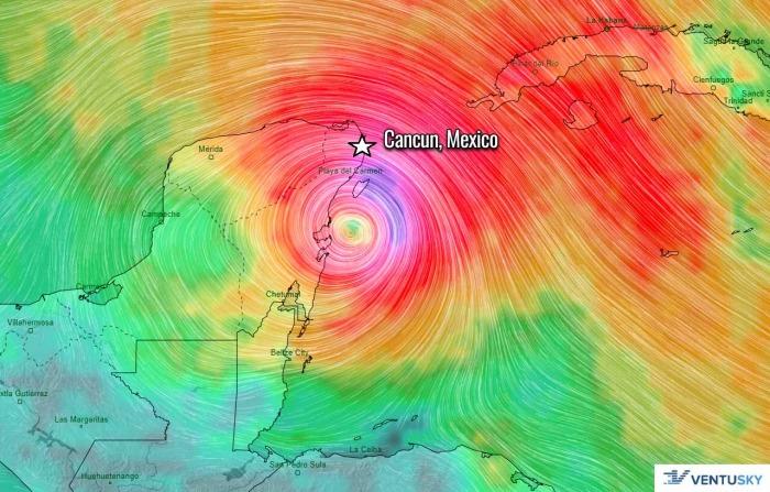 hurricane-zeta-yucatan-gulf-coast-cancun-mexico
