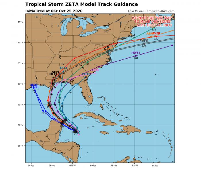 hurricane-zeta-yucatan-gulf-coast-model-tracks