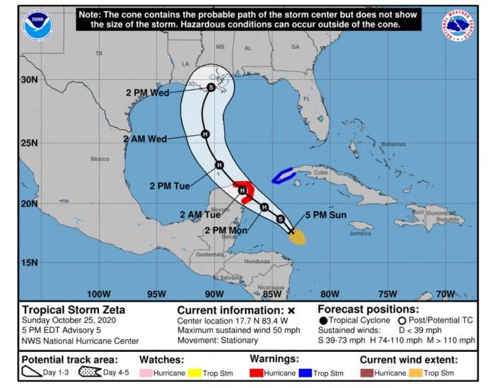 hurricane-zeta-yucatan-gulf-coast-nhc-track