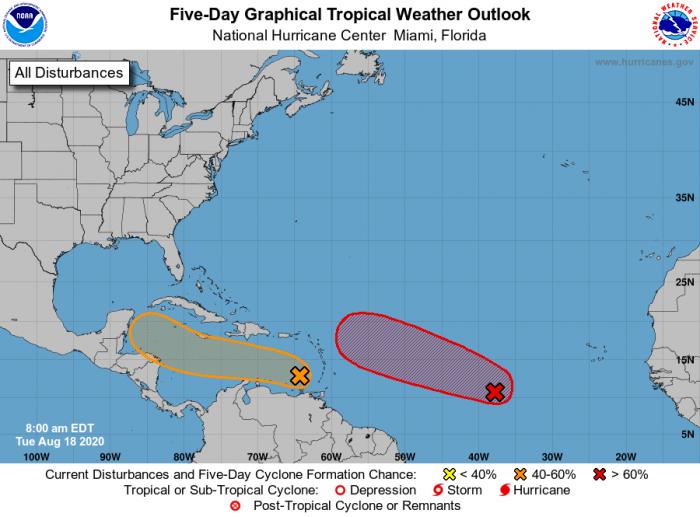 major-hurricane-genevieve-atlantic