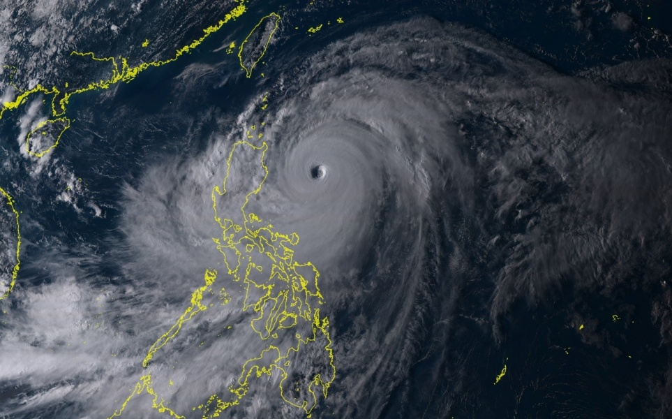 mangkhutxy