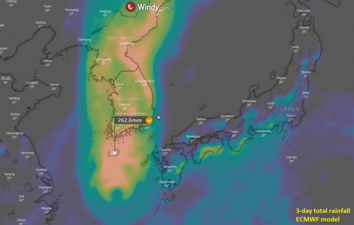 maysak-landfall-total-rainfall