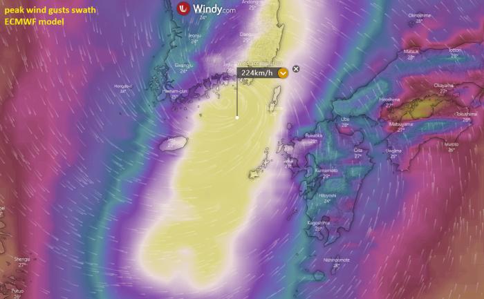 maysak-landfall-wind-swath