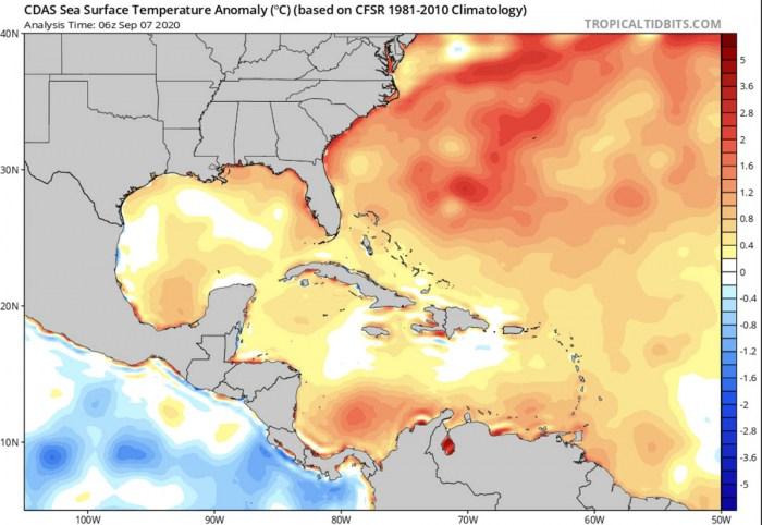 paulette-rene-atlantic-temperature-anomaly