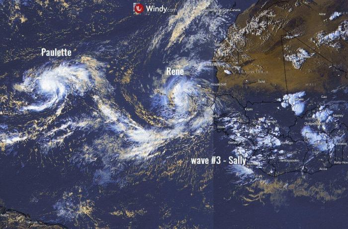 paulette-rene-atlantic-visible-satellite