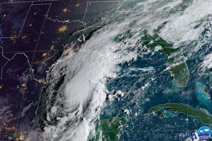 storm-beta-geocolor-satellite
