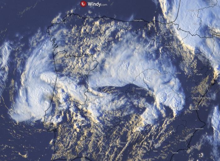 storm-beta-portugal