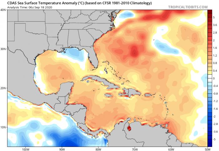 storm-beta-temperature-anomaly