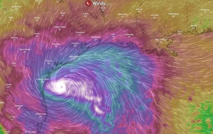 storm-beta-wind-swath