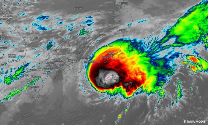 storm-dolphin-infrared-satellite