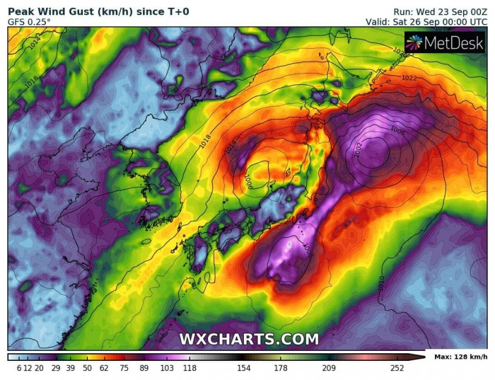 storm-dolphin-wind-swath