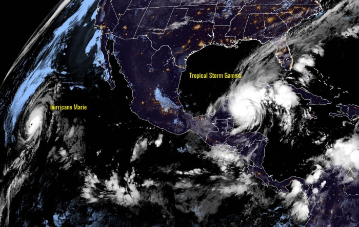 storm-gamma-geocolor-caribbean